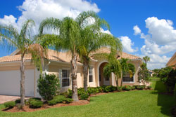 Lake Nona Property Management
