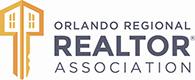 Orlando Regional Realtor Logo
