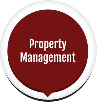 Callout Property Management