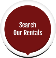 Callout Homes For Rent